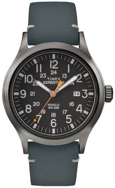 Timex TW4B01900 Expedition Expedition Scout