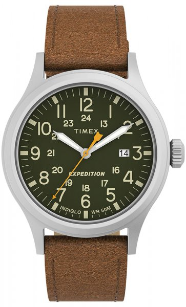 Timex TW4B23000