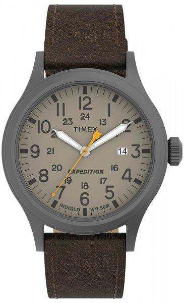 Timex TW4B23100