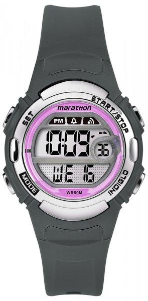 Timex TW5M14200