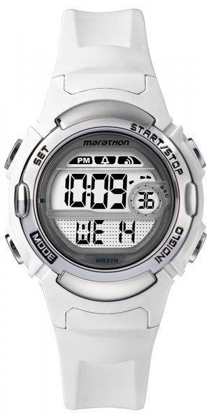 Timex TW5M15100