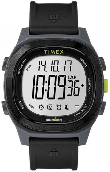 Timex TW5M37800