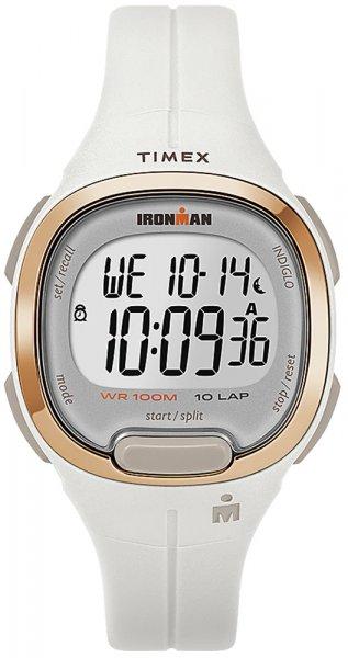 Timex TW5M37900