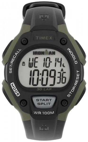 Timex TW5M44500