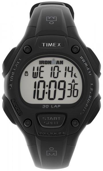Timex TW5M44900