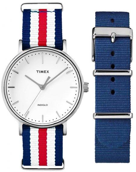 Timex TWG019000 Fairfield Fairfield
