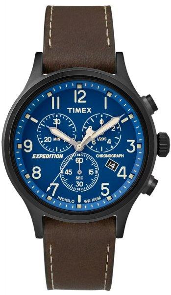 Timex TWH6Z1610