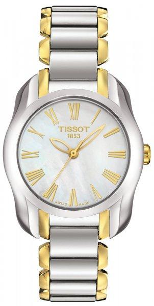 Tissot T023.210.22.113.00