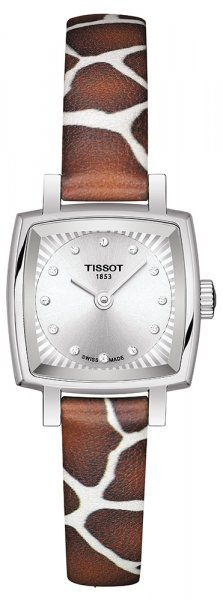 Tissot T058.109.17.036.00