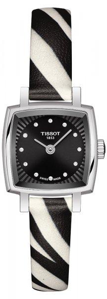Tissot T058.109.17.056.00