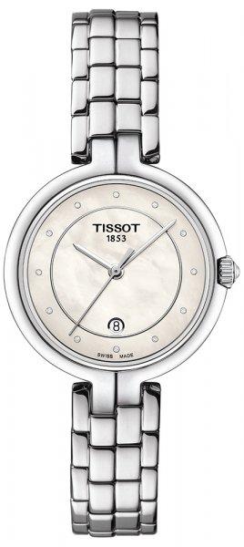 Tissot T094.210.11.116.01