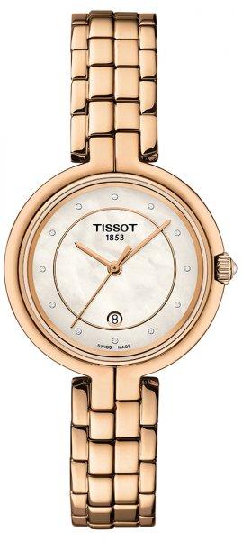 Tissot T094.210.33.116.02