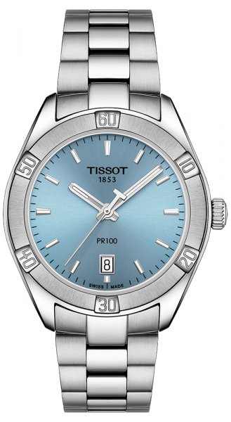 Tissot T101.910.11.351.00