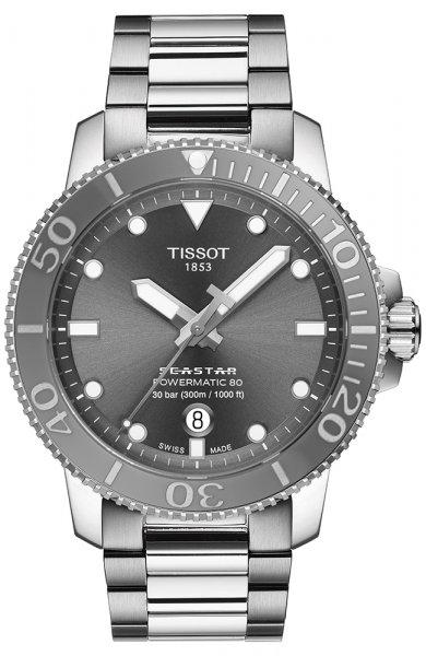 Tissot T120.407.11.081.01
