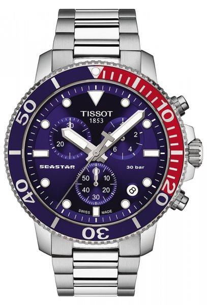 Tissot T120.417.11.041.03