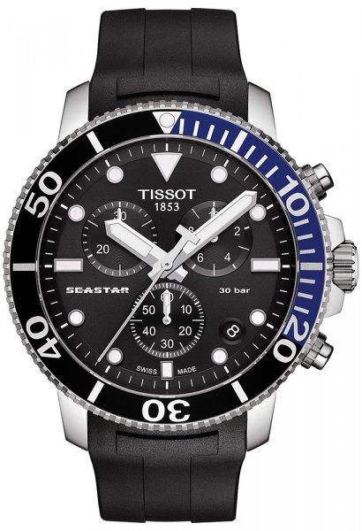 Tissot T120.417.17.051.02