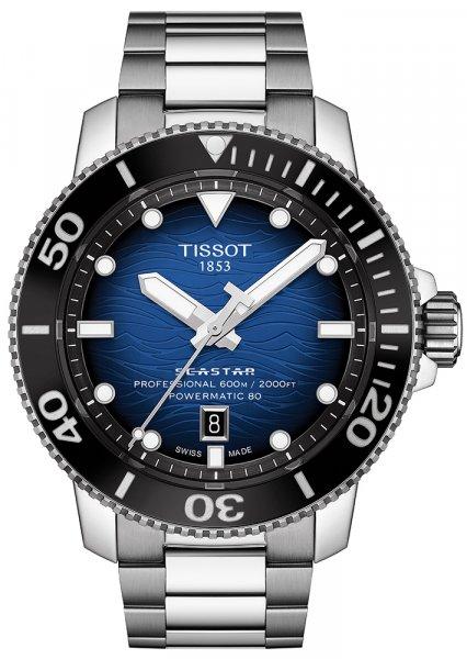 Tissot T120.607.11.041.01