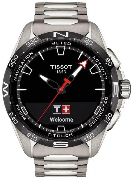 Tissot T121.420.44.051.00