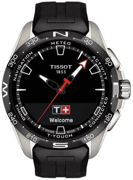 Tissot T121.420.47.051.00