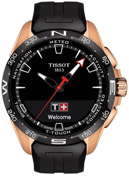 Tissot T121.420.47.051.02