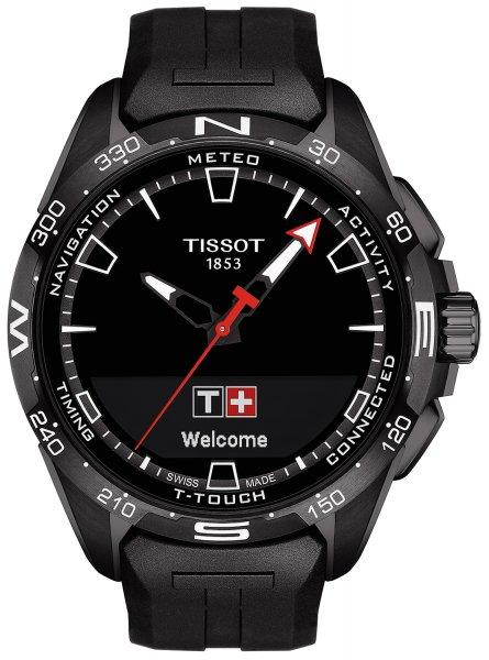Tissot T121.420.47.051.03