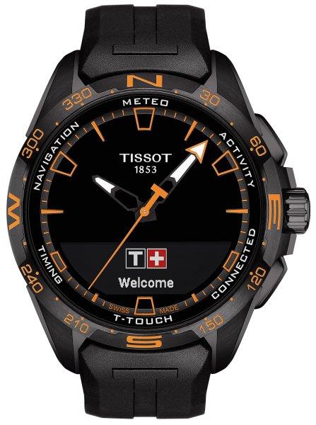 Tissot T121.420.47.051.04
