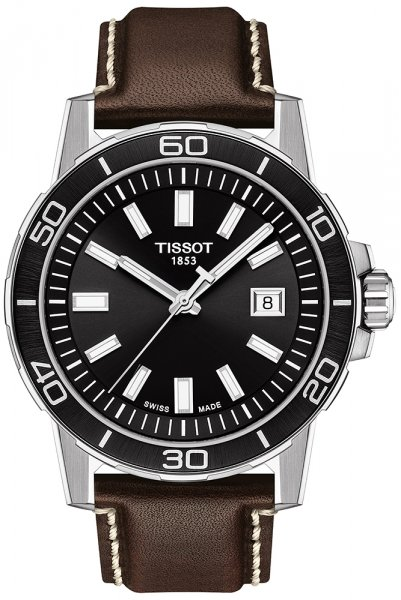 Tissot T125.610.16.051.00