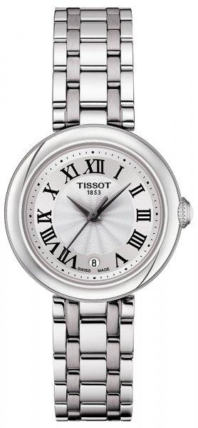 Tissot T126.010.11.013.00