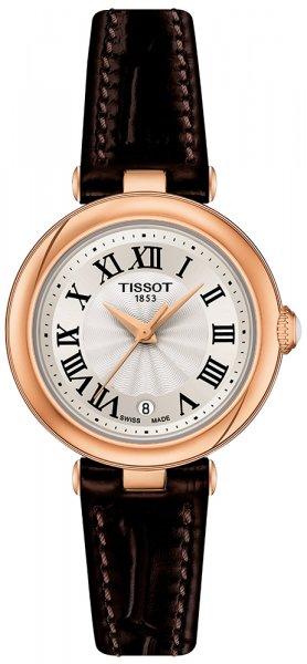 Tissot T126.010.36.013.00