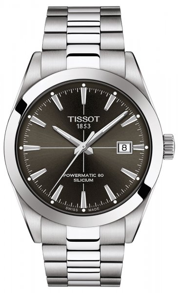 Tissot T127.407.11.061.01