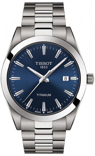 Tissot T127.410.44.041.00