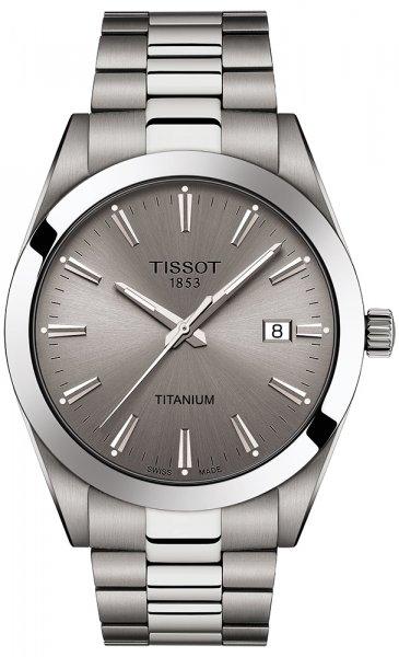 Tissot T127.410.44.081.00