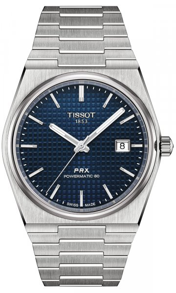 Tissot T137.407.11.041.00