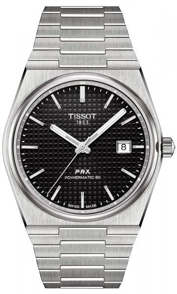 Tissot T137.407.11.051.00