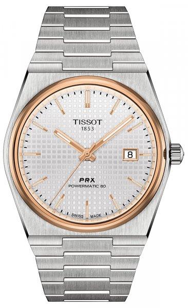 Tissot T137.407.21.031.00