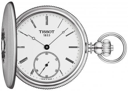 Tissot T867.405.19.013.00