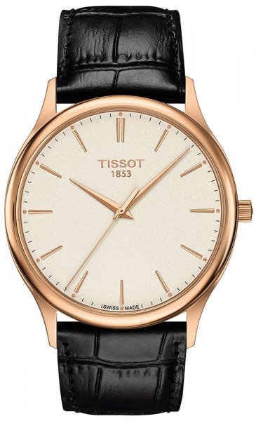 Tissot T926.410.76.261.01