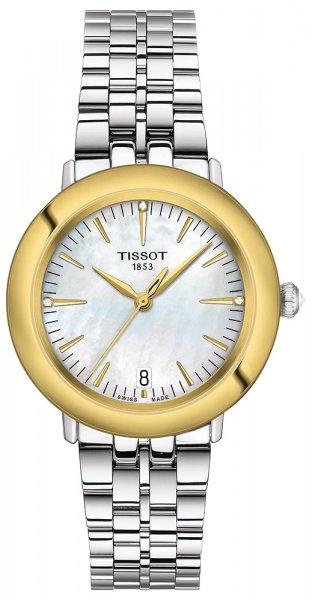Tissot T929.210.41.116.01