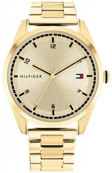 Tommy Hilfiger 1710457