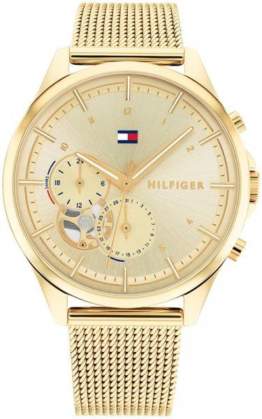 Tommy Hilfiger 1782417