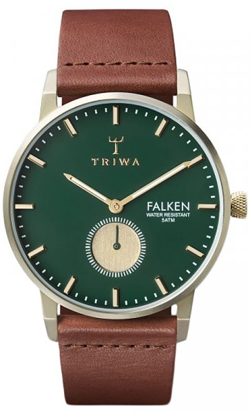 Triwa FAST112-CL010217