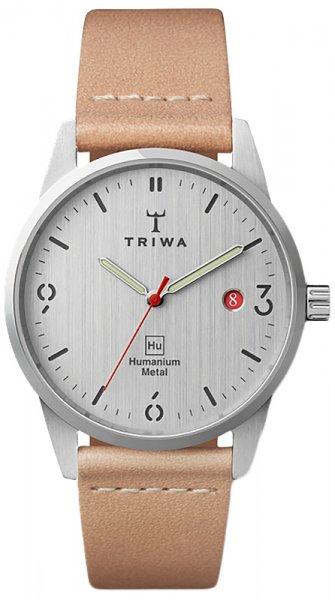 Triwa Hu34L-SS010612