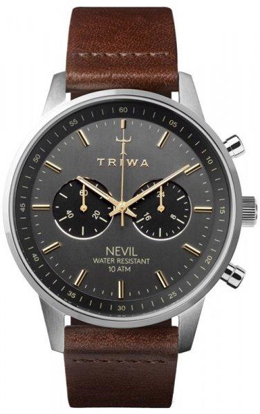 Triwa NEST114-CL010412