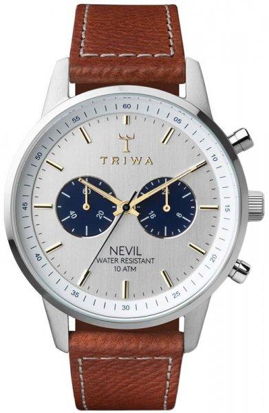 Triwa NEST116-TS010212