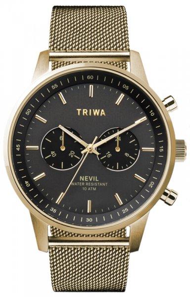 Triwa NEST117-ME021313