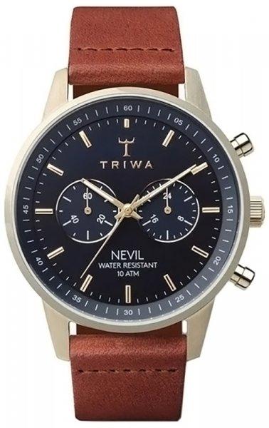Triwa NEST122-CL010217