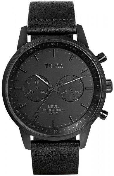 Triwa NEST127-CL010101P