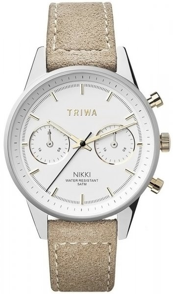 Triwa NKST101-SW212612P