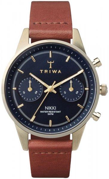 Triwa NKST104-SS010217