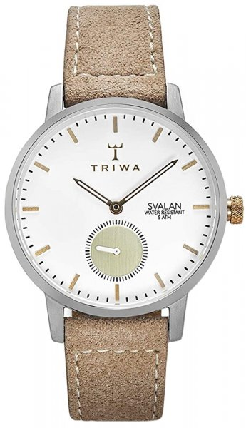 Triwa SVST110-SW212612P